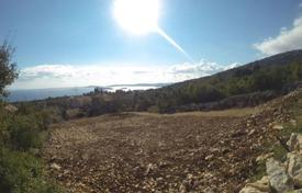 Property for sale in Orebic. Development land – Orebic, Dubrovnik Neretva County, Croatia