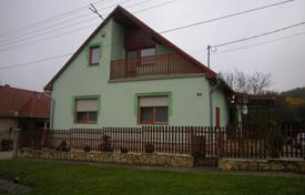 Houses for sale in Somogy. Detached house – Somogy, Hungary