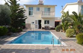 Houses for sale in Tremithousa. 3 Bedroom Villa with TITLE DEEDS, Perfect Condition — Tremithousa