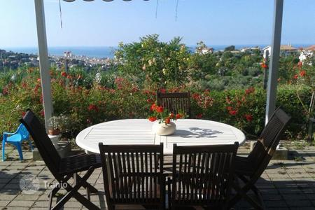 Apartments for sale in Pescara. Luxury apartments with sea view in Pescara, Abruzzo, Italy