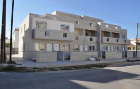 2 bedroom houses for sale in Paralimni. Two Bedroom Maisonettes With Common Pool