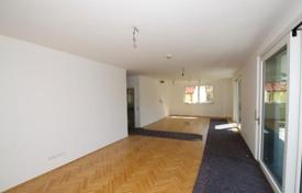 2 bedroom apartments for sale in Döbling. Modern two bedroom apartment with balcony in Döbling, Austria