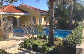 Residential for sale in Zadar County. Villa – Zadar County, Croatia