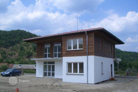 Cheap houses for sale in Raduil. Detached house – Raduil, Sofia region, Bulgaria