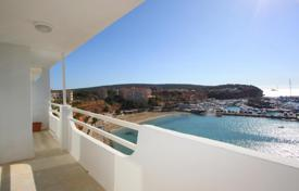 Two-bedroom apartment with stunning sea views in El Toro, Mallorca, Spain for 368,000 €