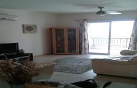 Cheap apartments for sale in Mandria. Three Bedroom Apartment — Reduced