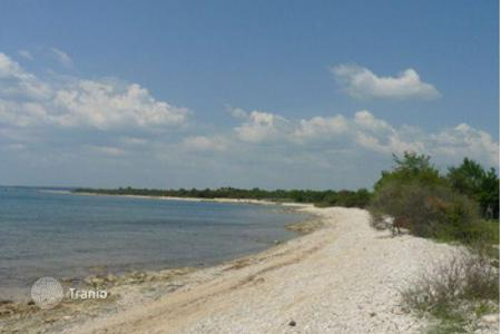 Land for sale in Vodnjan. Development land - Vodnjan, Istria County, Croatia