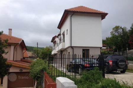 Coastal property for sale in Bulgaria. Villa – Varna, Bulgaria