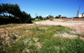 Property for sale in Anissaras. Development land – Anissaras, Crete, Greece