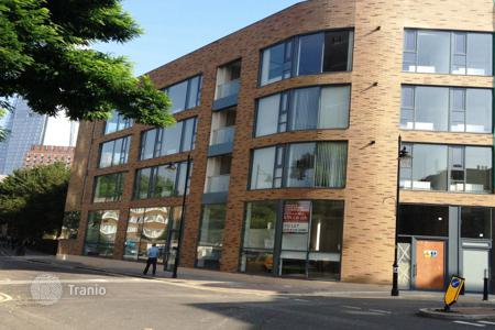 Commercial property for sale in London. NEW BUILD OFFICES CLOSE TO GUYS HOSPITAL AND LONDON BRIDGE STATION