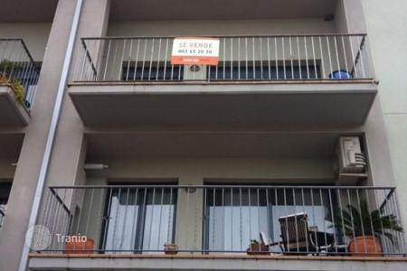 Property for sale in Vilafant. Terraced house – Vilafant, Catalonia, Spain