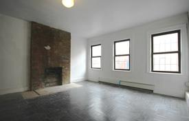 4 bedroom apartments to rent in Brooklyn. South 8TH Street