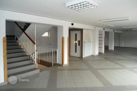 Offices for sale in Tahitótfalu. Office – Tahitótfalu, Pest, Hungary