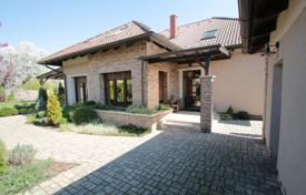 Property for sale in Vas. Detached house – Körmend, Vas, Hungary
