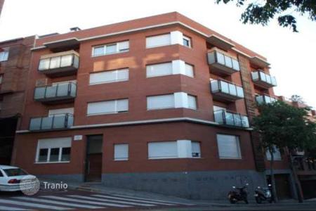 Bank repossessions property in Catalonia. Apartment in Barcelona close to the Park Güell