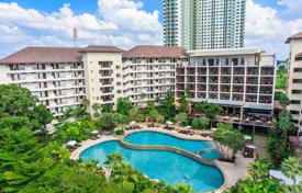 Luxury 1 bedroom apartments for sale overseas. Apartment – Pattaya, Chonburi, Thailand