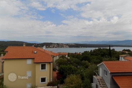 Apartments for sale in Primorje-Gorski Kotar County. Apartment – Krk, Primorje-Gorski Kotar County, Croatia