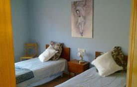 Coastal residential for sale in Gerona (city). Terraced house – Gerona (city), Costa Brava, Spain