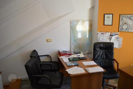 Offices for sale in Istria County. Business premise Commercial Property Pula!