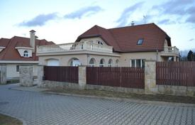 Townhome – Central Bohemia, Czech Republic for 405,000 €