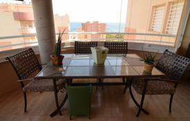 2 bedroom apartments by the sea for sale in Dehesa de Campoamor. Two-bedroom apartment only 300 meters from the beach, Dehesa de Campoamor, Alicante, Spain