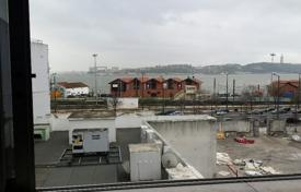 Property for sale in Portugal. Office – Lisbon, Portugal