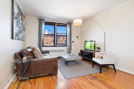 Cheap 1 bedroom apartments for sale in North America. Apartment – Chelsea, Manhattan, New York City,  State of New York,   USA