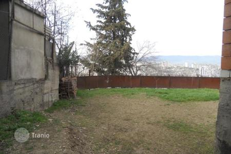 Houses for sale in Georgia. Townhome – Tbilisi, Georgia