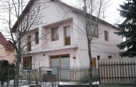 Residential for sale in Veresegyház. Detached house – Veresegyház, Pest, Hungary