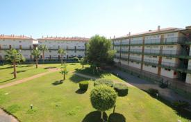 Cheap apartments for sale in L'Alfàs del Pi. Apartment – L'Alfàs del Pi, Valencia, Spain