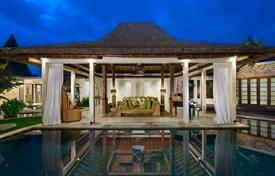 2 bedroom villas and houses to rent in Bali. Villa – Kuta, Bali, Indonesia