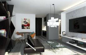 New homes for sale in Praha 5. Cozy studio in new building, Prague 5, Czech Republic