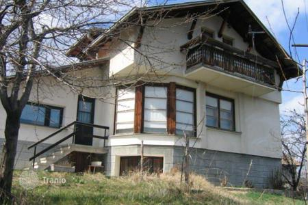 3 bedroom houses for sale in Maritsa. Detached house – Maritsa, Sofia region, Bulgaria