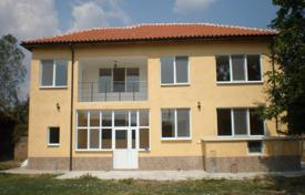 Cheap houses for sale in Stara Zagora. Detached house – Stara Zagora, Bulgaria