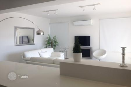 Penthouses for sale in Nicosia. 2 Bed Top floor Modern Apartment in Lykavitos