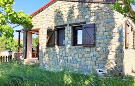 2 bedroom houses for sale in Greece. Detached house – Administration of Macedonia and Thrace, Greece
