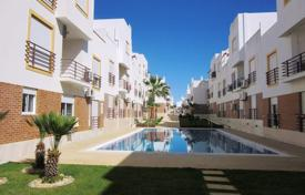 2 bedroom apartments for sale in Portugal. Apartment – Tavira, Faro, Portugal