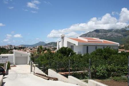 4 bedroom houses for sale in Bar (city). Villa – Bar (city), Bar, Montenegro