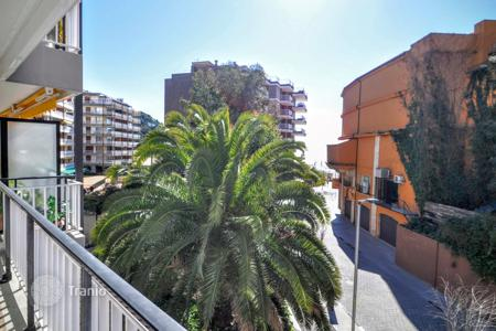 4 bedroom apartments for sale in Lloret de Mar. Apartment – Lloret de Mar, Catalonia, Spain