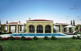 Luxury residential for sale in Paphos. Villa – Poli Crysochous, Paphos, Cyprus