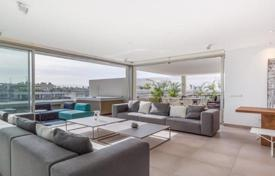 Residential for sale in Ibiza. Apartment – Santa Eularia des Riu, Ibiza, Balearic Islands, Spain