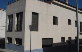 Foreclosed 2 bedroom apartments for sale in Catalonia. Apartment – Sant Llorenç d'Hortons, Catalonia, Spain