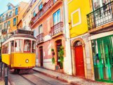 Visas, residence permits and citizenship in Portugal