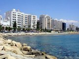 Visas, residence permits and citizenship in Cyprus