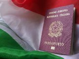 How to get a residence permits, residency and citizenship in Italy