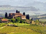 Top destinations for foreign buyers in Italy