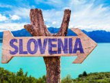 Residence permits, visas, and citizenship in Slovenia