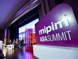 MIPIM Asia Summit 2019