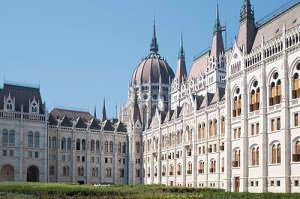 Residential real estate in Hungary set to grow – Tranio Com