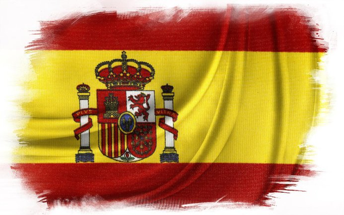 One can obtain Spanish citizenship either through a general or a simplified process